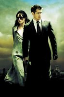 London Boulevard movie poster (2010) picture MOV_18636d17