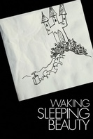 Waking Sleeping Beauty movie poster (2009) picture MOV_1866948a