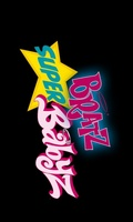 Bratz: Super Babyz movie poster (2007) picture MOV_18679d9c
