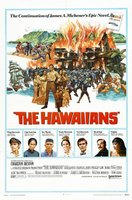 The Hawaiians movie poster (1970) picture MOV_1867b74b
