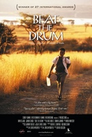 Beat the Drum movie poster (2003) picture MOV_186bec2d
