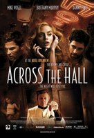 Across the Hall movie poster (2009) picture MOV_1882e59b