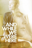 While We Were Here movie poster (2012) picture MOV_188b79d2