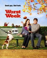 Worst Week movie poster (2008) picture MOV_188d9cbb