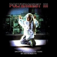 Poltergeist III movie poster (1988) picture MOV_188f9763