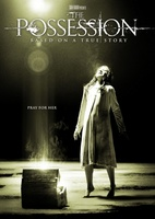 The Possession movie poster (2012) picture MOV_188fd547