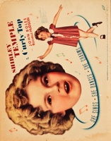Curly Top movie poster (1935) picture MOV_189dc03b