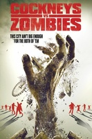 Cockneys vs Zombies movie poster (2012) picture MOV_189fe05d