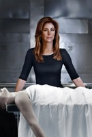 Body of Proof movie poster (2010) picture MOV_18a40313