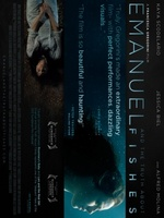 Emanuel and the Truth about Fishes movie poster (2013) picture MOV_18a98187