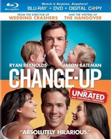 Change-Up movie poster (2011) picture MOV_18aea321