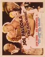 Joe Palooka in the Knockout movie poster (1947) picture MOV_18b00f7f