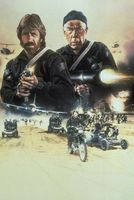 The Delta Force movie poster (1986) picture MOV_18b8cc98