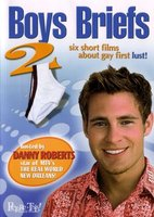 Boys Briefs 2 movie poster (2002) picture MOV_18c2c575