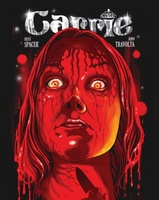 Carrie movie poster (1976) picture MOV_18d3cc12