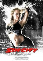 Sin City movie poster (2005) picture MOV_18d62302