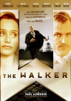 The Walker movie poster (2007) picture MOV_ee652c0c