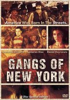 Gangs Of New York movie poster (2002) picture MOV_18dcc044
