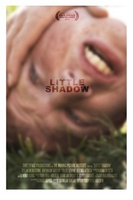 Little Shadow movie poster (2013) picture MOV_18dd0b34