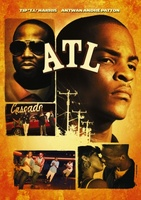 ATL movie poster (2006) picture MOV_18e69a53