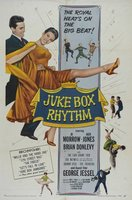 Juke Box Rhythm movie poster (1959) picture MOV_18ead7a9