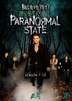 Paranormal State movie poster (2007) picture MOV_18eb1cc3