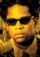 Shackles movie poster (2005) picture MOV_18f9021a