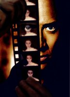 8mm movie poster (1999) picture MOV_18fcb1d0