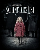 Schindler's List movie poster (1993) picture MOV_190558f9