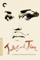 Jules Et Jim movie poster (1962) picture MOV_19055f22