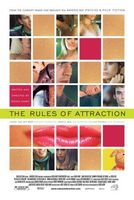 The Rules of Attraction movie poster (2002) picture MOV_190e2794