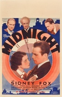 Midnight movie poster (1934) picture MOV_190eccc1