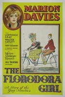 The Florodora Girl movie poster (1930) picture MOV_19116cda