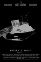 Writer's Block movie poster (2012) picture MOV_191553d2