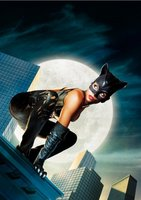 Catwoman movie poster (2004) picture MOV_19190ef1