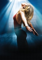 Fame movie poster (2009) picture MOV_1920055d