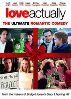 Love Actually movie poster (2003) picture MOV_192f8ebe