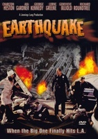 Earthquake movie poster (1974) picture MOV_19348a48