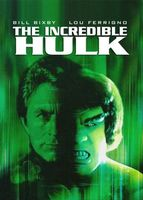 The Incredible Hulk movie poster (1978) picture MOV_1937d6f5