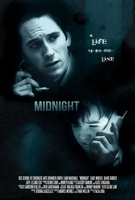 Midnight movie poster (2012) picture MOV_193a0a7d