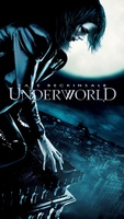 Underworld movie poster (2003) picture MOV_1945da63
