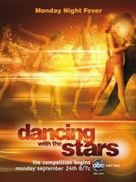 Dancing with the Stars movie poster (2005) picture MOV_194a4f13