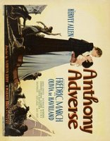 Anthony Adverse movie poster (1936) picture MOV_194dd90d