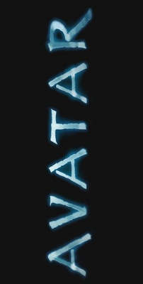Avatar movie poster (2009) poster MOV_1958d6ba