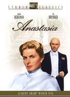 Anastasia movie poster (1956) picture MOV_19622ba7