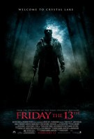 Friday the 13th movie poster (2009) picture MOV_196359fc