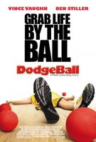 Dodgeball: A True Underdog Story movie poster (2004) picture MOV_1963819a
