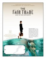 The Fair Trade movie poster (2008) picture MOV_1969bc3f