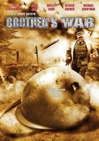 Brother's War movie poster (2009) picture MOV_196b8351