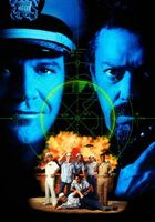 McHale's Navy movie poster (1997) picture MOV_196dff70